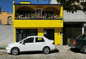 Foto de casa en venta en turmalina 462, villas de santiago, querétaro, querétaro, 12184548 No. 01