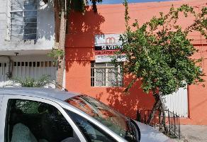 Foto de casa en venta en turqia 647, benito juárez, guadalajara, jalisco, 0 No. 01