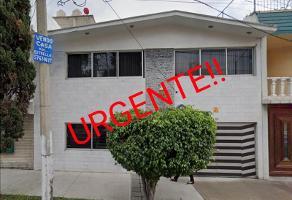Foto de casa en venta en turquesa 0, estrella, gustavo a. madero, df / cdmx, 0 No. 01