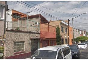 Foto de casa en venta en turquesa 00, estrella, gustavo a. madero, df / cdmx, 0 No. 01