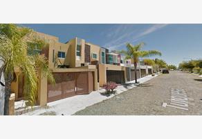 Foto de casa en venta en turquesa 00, residencial esmeralda norte, colima, colima, 0 No. 01