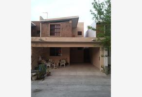 Foto de casa en venta en turquesa 1234, residencial punta esmeralda, juárez, nuevo león, 0 No. 01
