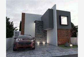 Foto de casa en venta en turquesa 240, desarrollo habitacional zibata, el marqués, querétaro, 0 No. 01