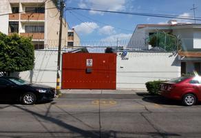 Foto de local en venta en turquesa 3339, verde valle, guadalajara, jalisco, 0 No. 01