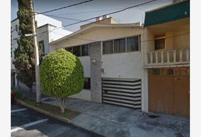 Foto de casa en venta en turquesa 43, estrella, gustavo a. madero, df / cdmx, 11518951 No. 01
