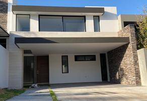 Foto de casa en venta en turquesa , barranca del refugio, león, guanajuato, 0 No. 01