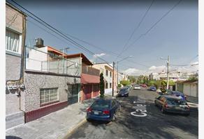 Foto de casa en venta en turquesa , estrella, gustavo a. madero, df / cdmx, 13156951 No. 01