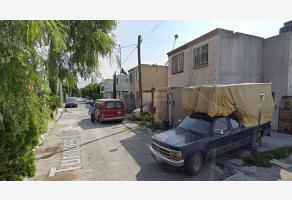 Foto de casa en venta en turquesa sur 0, valle sur, juárez, nuevo león, 0 No. 01
