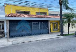Foto de casa en renta en turqueza 3254, ciudad del sol, zapopan, jalisco, 0 No. 01