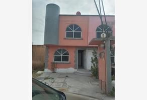 Foto de casa en venta en turqueza 9a, joyas de coacalco, coacalco de berriozábal, méxico, 0 No. 01