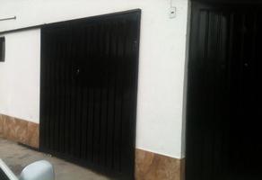 Foto de departamento en renta en turquia 15, méxico 68, naucalpan de juárez, méxico, 18263019 No. 01