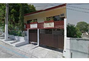 Foto de casa en venta en  , túxpam de rodríguez cano centro, tuxpan, veracruz de ignacio de la llave, 0 No. 01