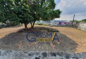 Foto de terreno habitacional en venta en  , túxpam de rodríguez cano centro, tuxpan, veracruz de ignacio de la llave, 6752550 No. 01