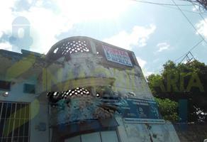 Foto de terreno habitacional en renta en  , túxpam de rodríguez cano centro, tuxpan, veracruz de ignacio de la llave, 8453094 No. 01
