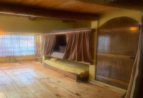 Foto de casa en venta en tuxpan , agua blanca, huauchinango, puebla, 0 No. 01
