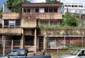 Foto de casa en venta en  , túxpam de rodríguez cano centro, tuxpan, veracruz de ignacio de la llave, 11298212 No. 01