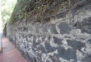 Foto de casa en venta en tuxpan esquina av. méxico, san jerónimo aculco, álvaro obregón, df / cdmx, 20148384 No. 01