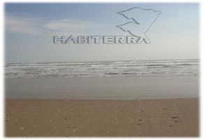 Foto de terreno habitacional en venta en , tuxpan veracruz. , playa azul, tuxpan, veracruz de ignacio de la llave, 0 No. 01