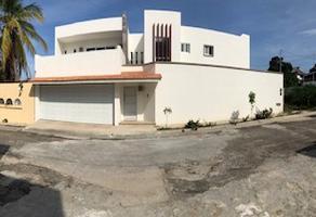 Foto de casa en venta en tuxtepec , bacocho, san pedro mixtepec dto. 22, oaxaca, 0 No. 01