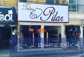 Foto de local en venta en  , tuxtepec centro, san juan bautista tuxtepec, oaxaca, 0 No. 01