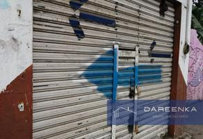 Foto de local en renta en  , tuxtepec centro, san juan bautista tuxtepec, oaxaca, 0 No. 01