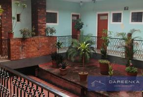 Foto de edificio en renta en  , tuxtepec centro, san juan bautista tuxtepec, oaxaca, 0 No. 01