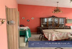 Foto de casa en venta en  , tuxtepec centro, san juan bautista tuxtepec, oaxaca, 0 No. 01