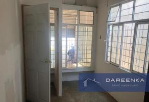 Foto de casa en venta en  , tuxtepec, san juan bautista tuxtepec, oaxaca, 0 No. 01