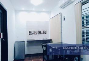 Foto de departamento en renta en  , tuxtepec, san juan bautista tuxtepec, oaxaca, 0 No. 01