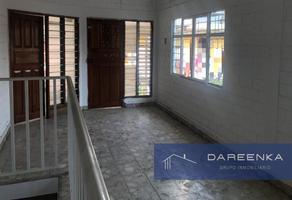 Foto de casa en renta en  , tuxtepec, san juan bautista tuxtepec, oaxaca, 0 No. 01