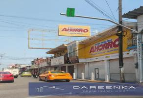 Foto de local en renta en  , tuxtepec, san juan bautista tuxtepec, oaxaca, 0 No. 01