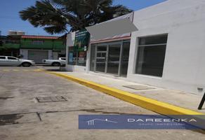 Foto de local en renta en  , tuxtepec, san juan bautista tuxtepec, oaxaca, 22045885 No. 01