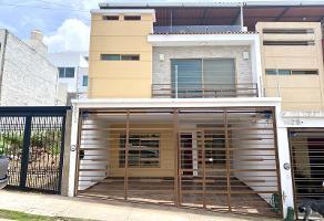 Foto de casa en venta en tuxtla 1521, paisajes del tapatío, san pedro tlaquepaque, jalisco, 0 No. 01
