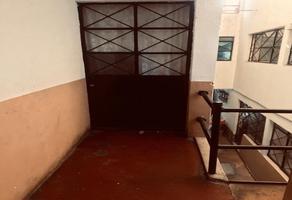 Foto de edificio en venta en tuxtla gutierrez 13, jardines de guadalupe, nezahualcóyotl, méxico, 17369685 No. 01