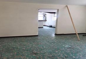 Foto de edificio en venta en tuxtla gutierrez 96, vergel de guadalupe, nezahualcóyotl, méxico, 18118131 No. 01
