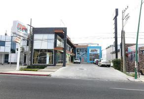 Foto de local en renta en  , tuxtla gutiérrez centro, tuxtla gutiérrez, chiapas, 13671074 No. 01