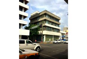 Foto de edificio en renta en  , tuxtla gutiérrez centro, tuxtla gutiérrez, chiapas, 18810080 No. 01