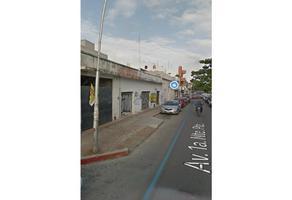 Foto de terreno comercial en renta en  , tuxtla gutiérrez centro, tuxtla gutiérrez, chiapas, 19355832 No. 01
