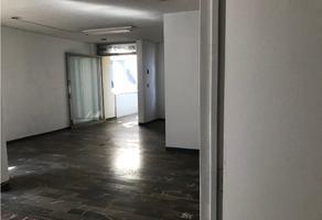 Foto de oficina en renta en  , tuxtla gutiérrez centro, tuxtla gutiérrez, chiapas, 0 No. 01