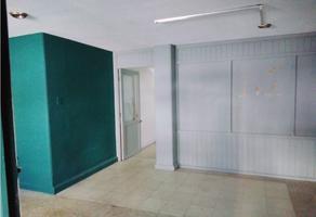 Foto de local en renta en  , tuxtla gutiérrez centro, tuxtla gutiérrez, chiapas, 20169955 No. 01