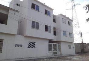 Foto de departamento en renta en  , tuxtla gutiérrez centro, tuxtla gutiérrez, chiapas, 20524910 No. 01
