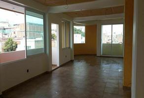 Foto de departamento en renta en  , tuxtla gutiérrez centro, tuxtla gutiérrez, chiapas, 0 No. 01
