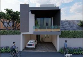 Foto de casa en venta en  , tuxtla gutiérrez centro, tuxtla gutiérrez, chiapas, 0 No. 01