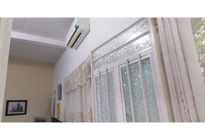 Foto de departamento en renta en  , tuxtla gutiérrez centro, tuxtla gutiérrez, chiapas, 20980440 No. 01