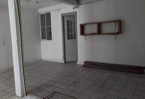 Foto de local en renta en  , tuxtla gutiérrez centro, tuxtla gutiérrez, chiapas, 0 No. 01
