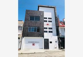 Foto de edificio en venta en  , tuxtla gutiérrez centro, tuxtla gutiérrez, chiapas, 0 No. 01