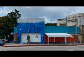 Foto de terreno comercial en renta en  , tuxtla gutiérrez centro, tuxtla gutiérrez, chiapas, 0 No. 01