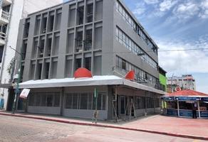Foto de edificio en renta en  , tuxtla gutiérrez centro, tuxtla gutiérrez, chiapas, 0 No. 01