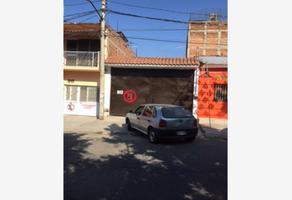 Foto de terreno habitacional en renta en  , tuxtla gutiérrez centro, tuxtla gutiérrez, chiapas, 6537535 No. 01