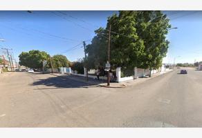 Foto de casa en venta en tuxtla gutierrez, esquina reservado, guajardo, mexicali, baja california, 0 No. 01